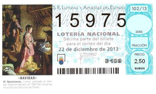 LoteriaNavidad2013AMPACEIPPedroDuque