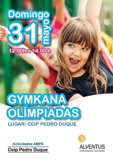 OLIMPIADAS_pedro_duque