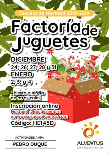 cartel1 escuela de navidad-PEDRO DUQUE.pdf
