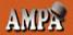 AMPA Colegio Winston Churchill